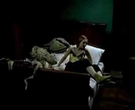 CANCIÓN DEL DÍA: Mad about you – Hooverphonic