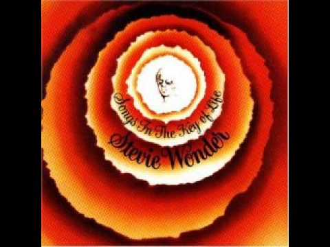 CANCIÓN DEL DÍA: As – Stevie Wonder [DD]