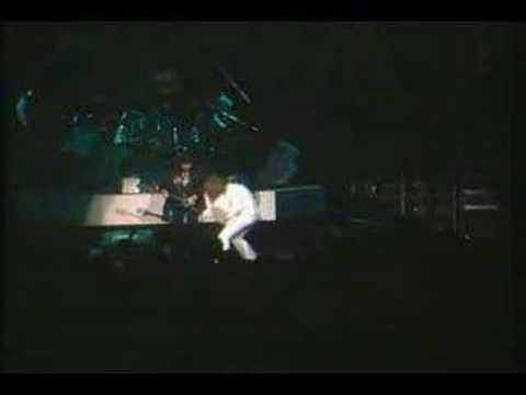 LA CANCIÓN DEL DÍA: War Pigs – Black Sabbath [DD]