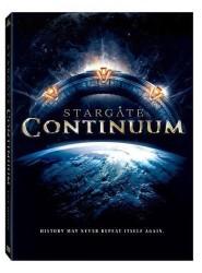 Stargate Continuum V.O. con subtítulos [Torrent, pando y descarga directa]
