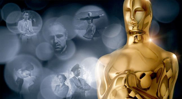 Todas las nominaciones a los Oscars-2012: favoritos La invención de Hugo (11) y The artist (10)