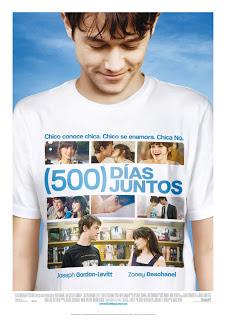 (500) Dias Juntos