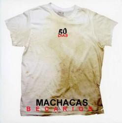 Recopilación 50 Canciones del Día de Machacas.org [DD]