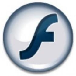 40 juegos flash gratuitos