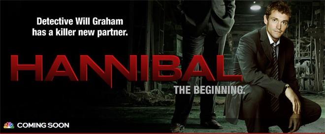 ¿Censurando Hannibal? ¿¡Y que culpa tiene el pobre Doctor Lecter!?