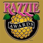 Hagan sus apuestas: nominaciones a los Razzies