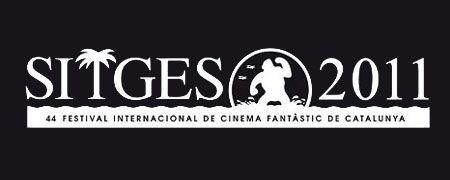 Palmarés del Festival de Sitges-2011