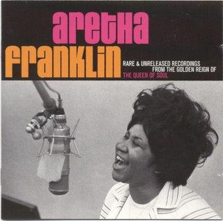 Canción del día: Aretha Franklin – Ain't No Way