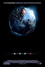 Aliens vs. Predator: Requiem [Fotos y 5 primeros minutos]