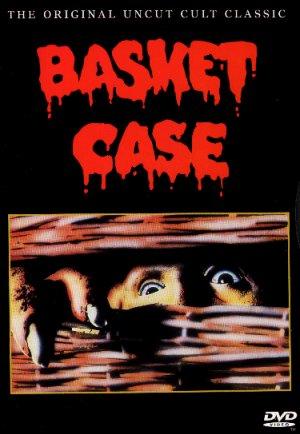 Basket Case [1982] [Info, Elinks, Descarga Directa]
