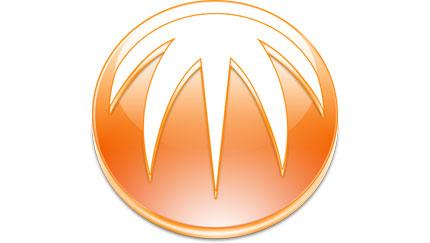 Nueva versión de Bitcomet, manual de uso e instalación