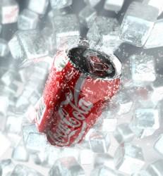 La formula secreta de la coca-cola