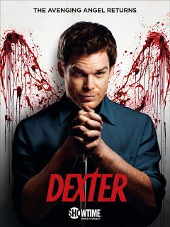 Dexter: Reseña (con spoilers) de la temporada 6