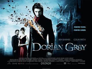 Oscar Wilde y Dorian Gray: El genio y el placer