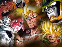 La película de Dragon Ball se estrenará en 2008
