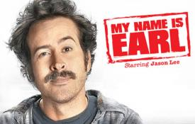 Me llamo Earl (My name is Earl) 2ª temporada [Torrents, eLinks y decarga directa]