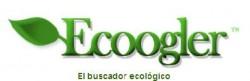 El buscador ecologico, Ecoogler