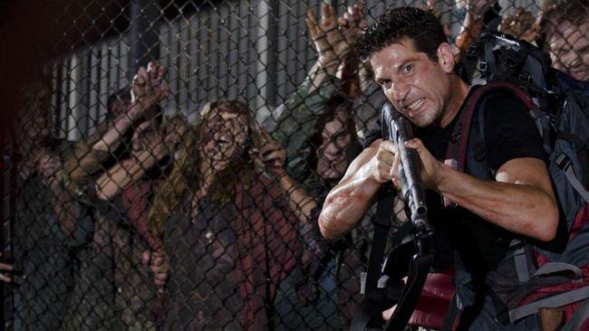 Valoración personal de la primera mitad de la 2ª temporada de The Walking Dead (con posdata final con teoría de spoilers)