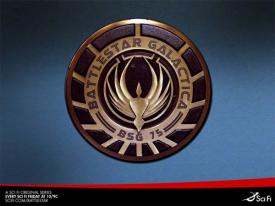 Battlestar Galactica 2003 2ª temporada [Torrents, eLink, descarga directa y online]