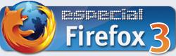 Especial Firefox 3: novedades de seguridad