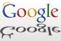 ¿Google nos vigila?