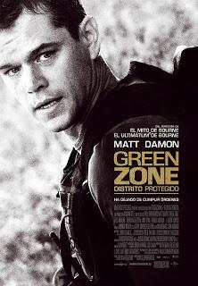 Green Zone (Distrito protegido)