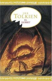 El Hobbit en pelicula, mas cerca.