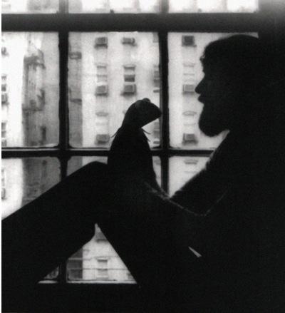 Jim Henson: La película