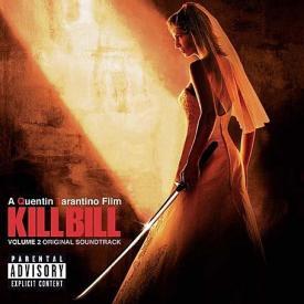 Películas Online: Kill Bill [Volumen 1 y 2] y 300