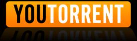 Youtorrent, ¿el mejor buscador de torrents?