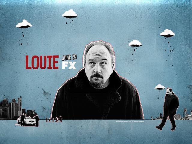 Louie T1 [VO+Subs] [Descarga]
