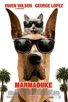 Nota de prensa: Perros de película