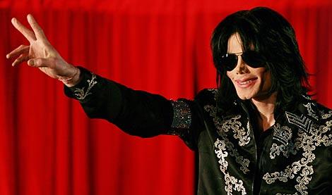 Muere Michael Jackson tras sufrir un paro cardiaco