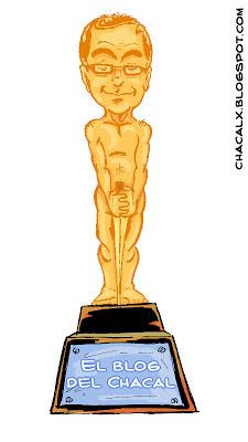 Nominaciones a los Oscars-2013