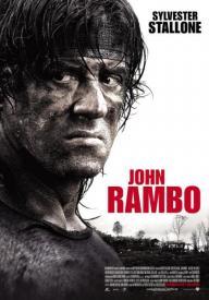 JOHN RAMBO (RAMBO 4)