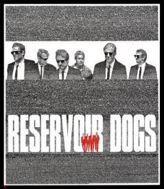 Cine Online: Reservoir Dogs