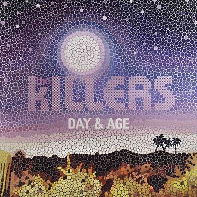 Disco de la semana: The Killers – Day and Age