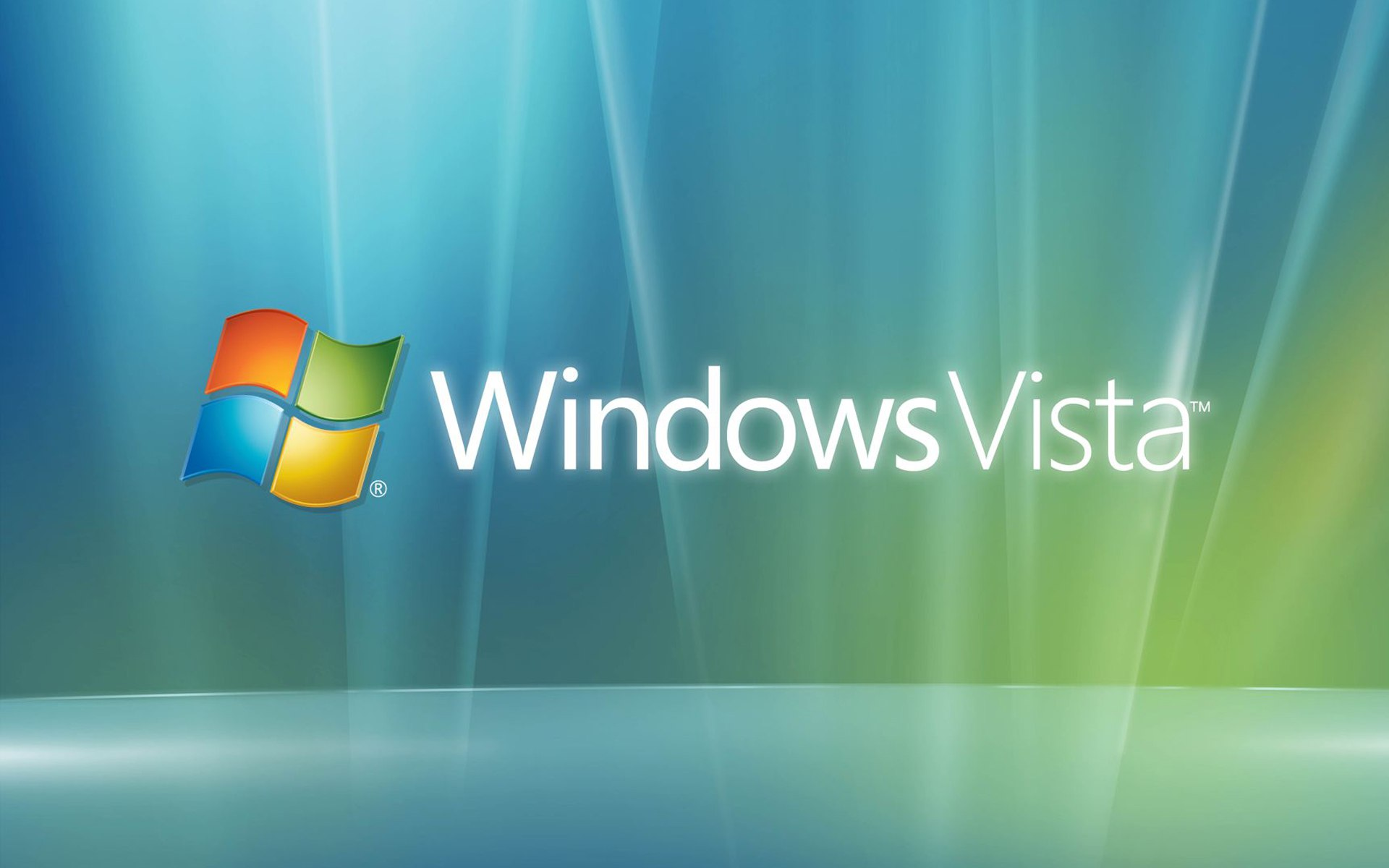 Parche para Windows Vista que promete mucho