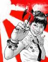 XIII Salon del Manga (Recopilacion)