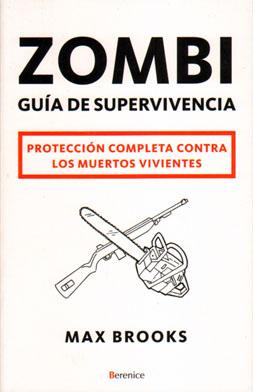 Zombi: Guia de supervivencia