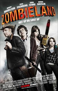 Bienvenidos a Zombieland [Crítica] [Descarga Directa en VO+Subs]