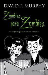 Zombies para zombies