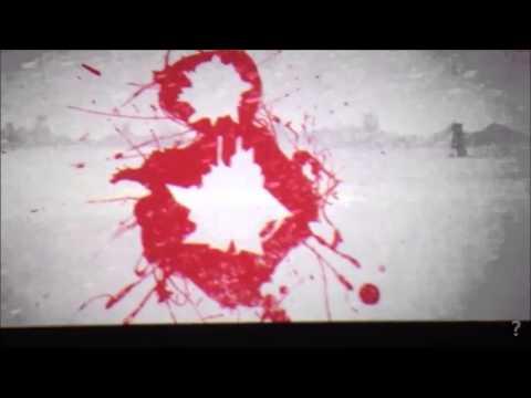 No os toquéis: Teaser de The Hateful Eight