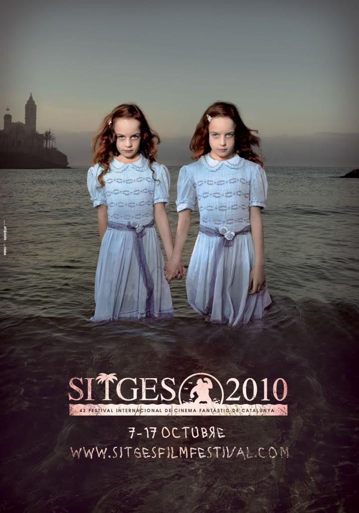 SITGES 2010 :: John Carpenter vuelve a la gran pantalla en el festival