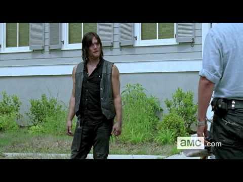Fear the Walking Dead, trailer subtitulado de lo que viene en agosto